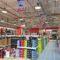 Sportisimo deschide din 26 octombrie la Bistrita Retail Park