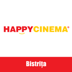 Happy Cinema