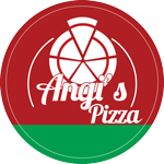 Angi's Pizza